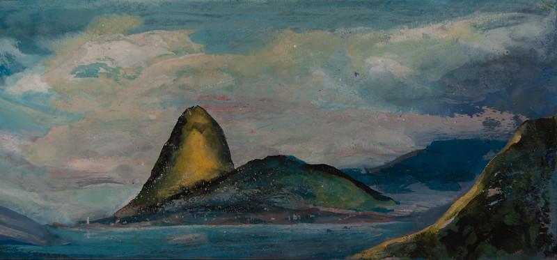 Mountainous Island-1.jpg