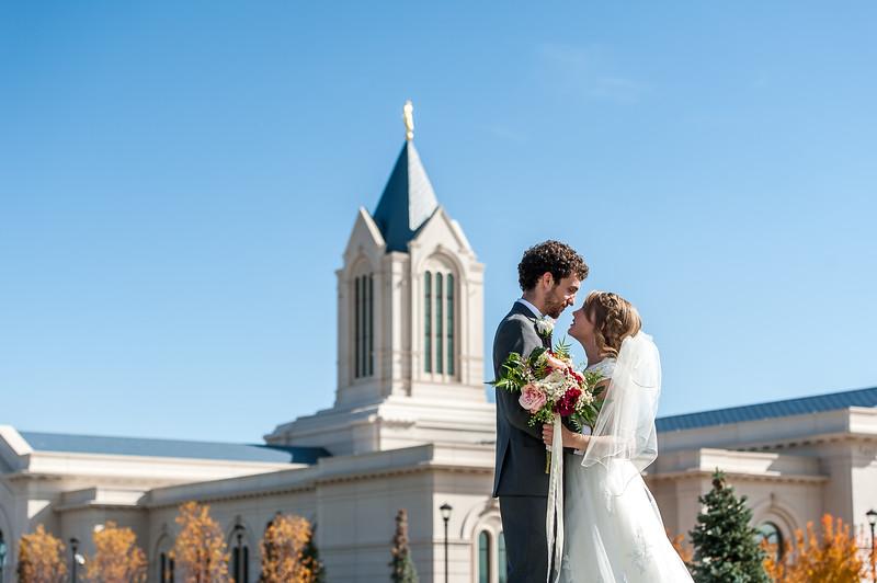 Corinne Howlett Wedding Photo-537.jpg
