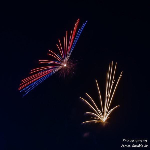 Fireworks-2017-6252.jpg