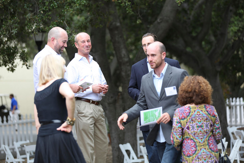 20130721_YTA-Fundraising-BOTW-Stanford-28.JPG