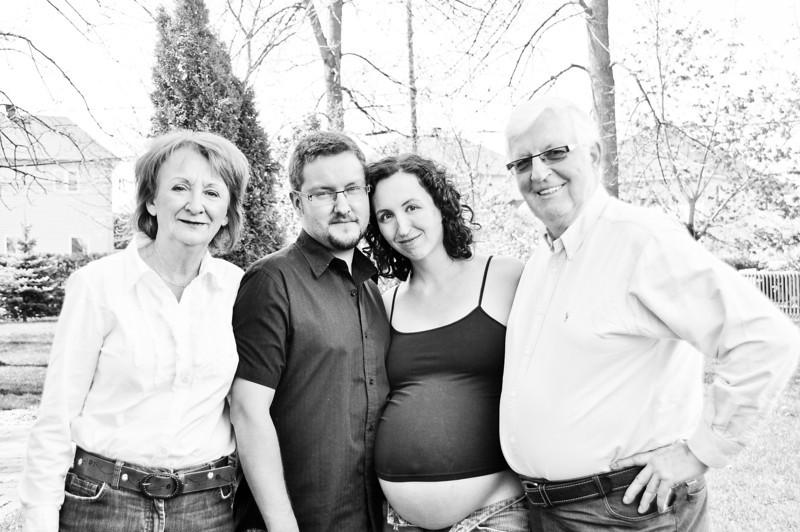 Isabel maternity-4.jpg