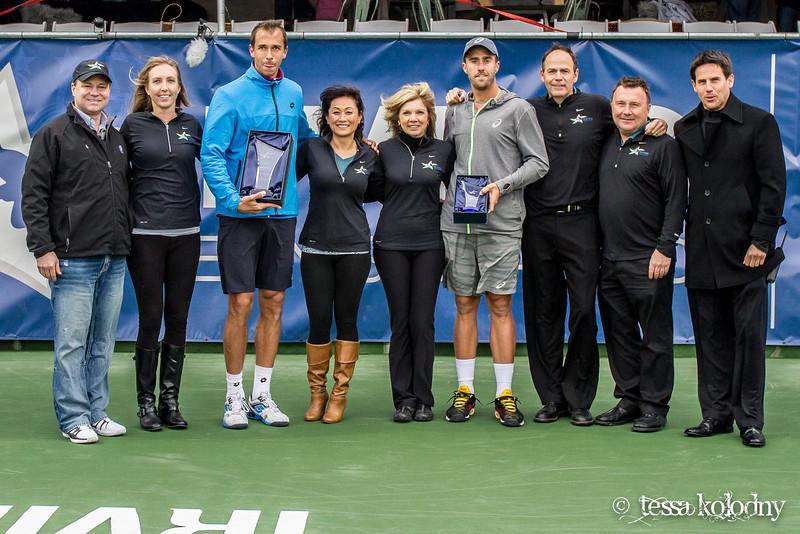 Finals Tournament Staff-Rosol-Johnson-Trophy-1594.jpg