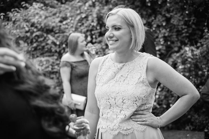 Campbell Wedding-220.jpg