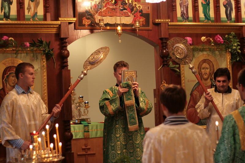 2009-Pentecost-Panikhida and All-Night Vigil-img_6427.jpg