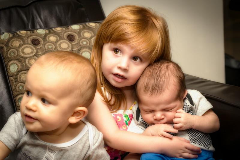 Babies Meet-July 25, 2014-1.jpg