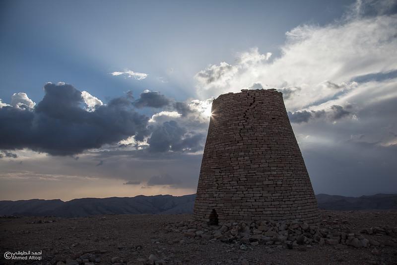 IMG_9346- Kabikab Tombs- Sur- Oman.jpg