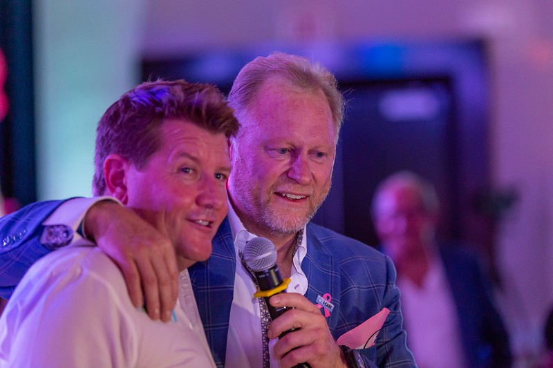 2019_11_Yachtail_Party_01696.jpg