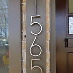 1565 S Franklin St Denver CO 80210