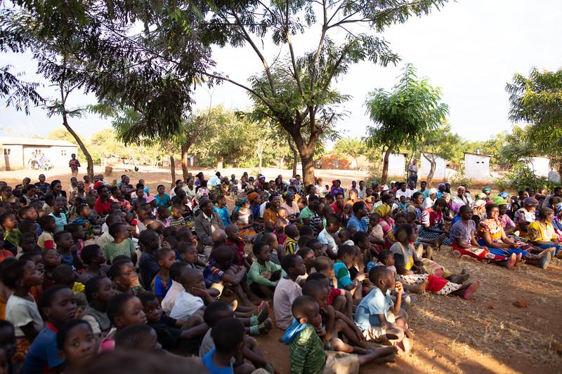 2019_06_17_MM_Malawi-38.jpg