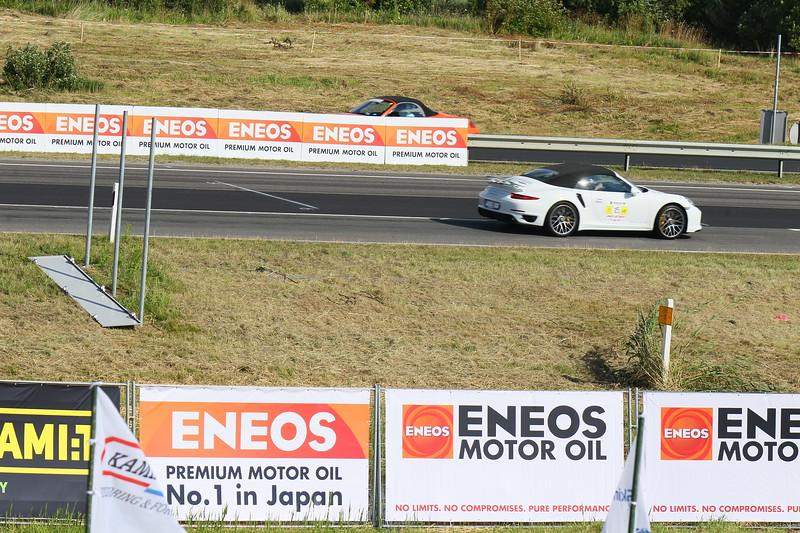 WRC_6190.JPG