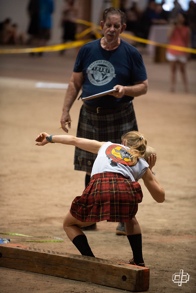 2019_Highland_Games_Humble_by_dtphan-196.jpg