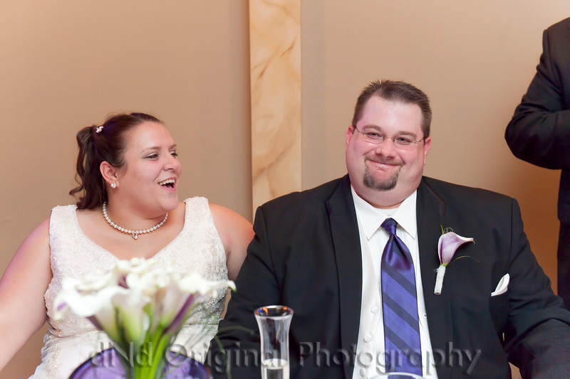 284 Tiffany & Dave Wedding Nov 11 2011.jpg