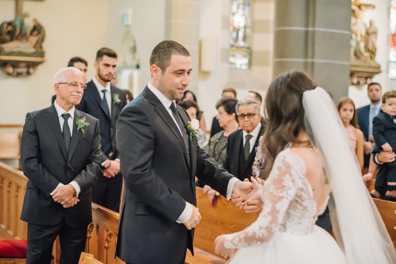 2018-10-20 Megan & Joshua Wedding-389.jpg