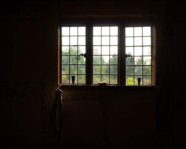 Window-7441.jpg