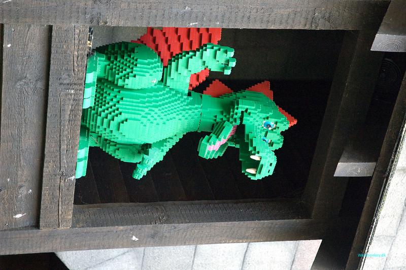 Legoland_2008_189.jpg