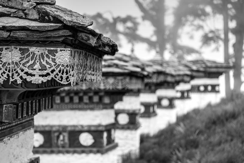 Bhutan-118.jpg