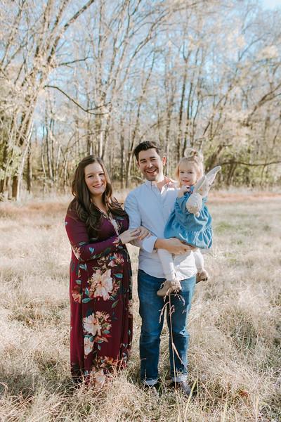 henley.family.2020