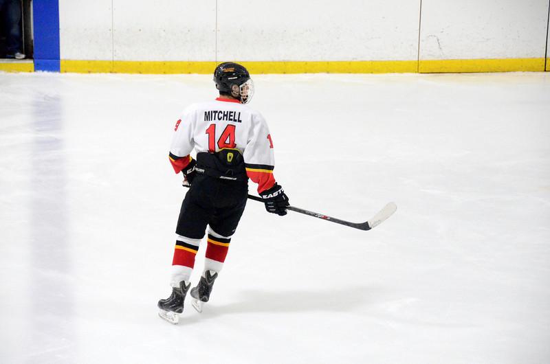 140111 Flames Hockey-002.JPG