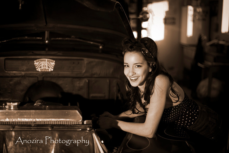 Pin Up Truck Shoot_10.jpg