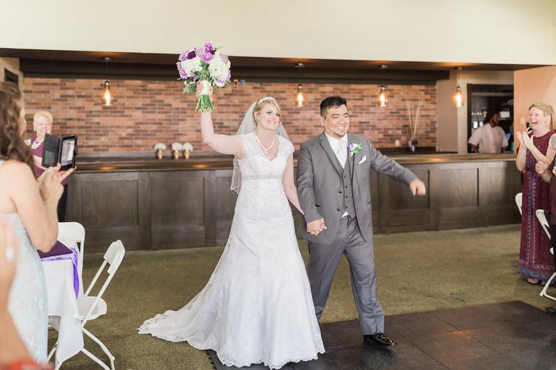 ELP1104 Amber & Jay Orlando wedding 2246.jpg