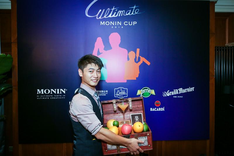 20140805_monin_cup_beijing_0553.jpg
