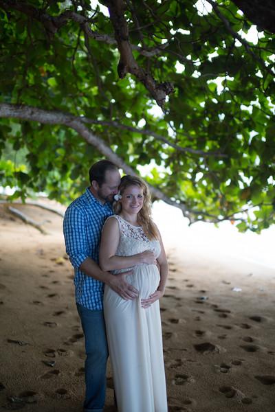 Kauai maternity photography-30.jpg