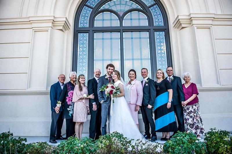 Corinne Howlett Wedding Photo-228.jpg