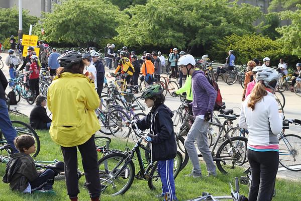 2013.05.26-BikeTheDrive