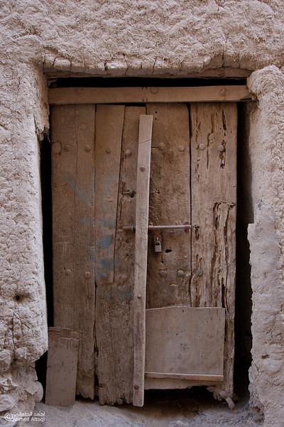 Omani door (75)-2- Oman.jpg