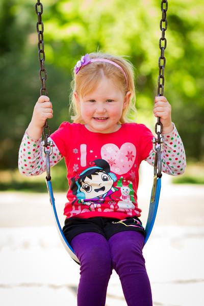 05-01 Preschool Picture Day-133.jpg