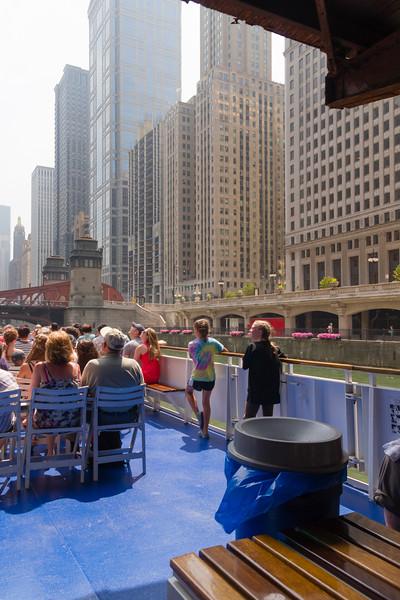 Chicago_2012_07_02_0026.jpg