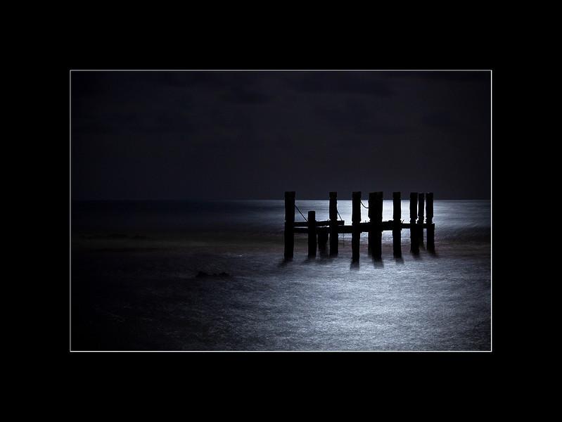 pier night 1 small.jpg