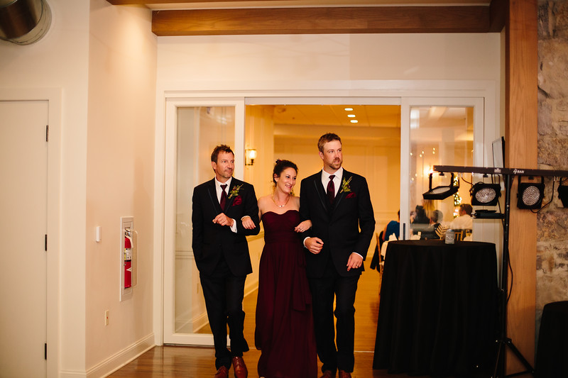 katelyn_and_ethan_peoples_light_wedding_image-596.jpg
