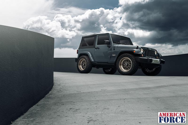 AFW-Romina-2dr-Sahara-Jeep-FallOut-160324-004-AFW-RominaJeep-Dark-3.jpg