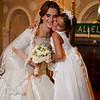 Viktoria & Shane 6-17-16 0583