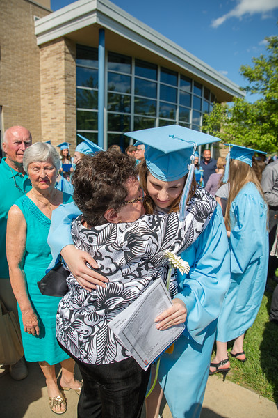 Graduation-453.jpg
