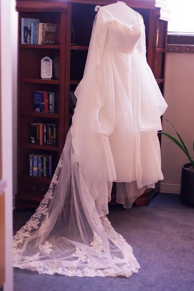 Paone Photography - Brad and Jen Wedding-5037 (2).jpg