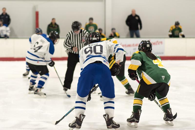 Howard Ice Hockey-36-2.jpg