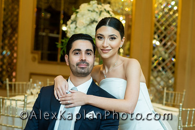 Engagement Party at the Seasons Catering, Township of Washington, NJ By Alex Kaplan Photo Video Photo Booth