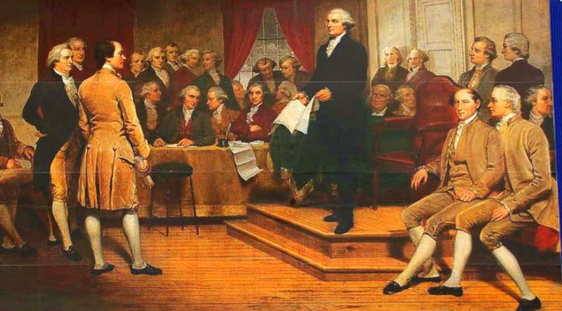 Constitution2 copy.jpg