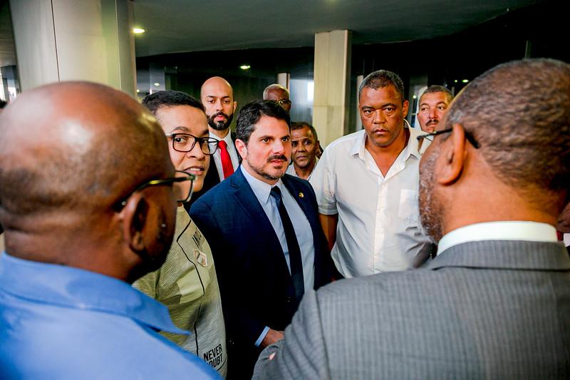 _Senador Marcos do Val_Foto Felipe Menezes_05.jpg
