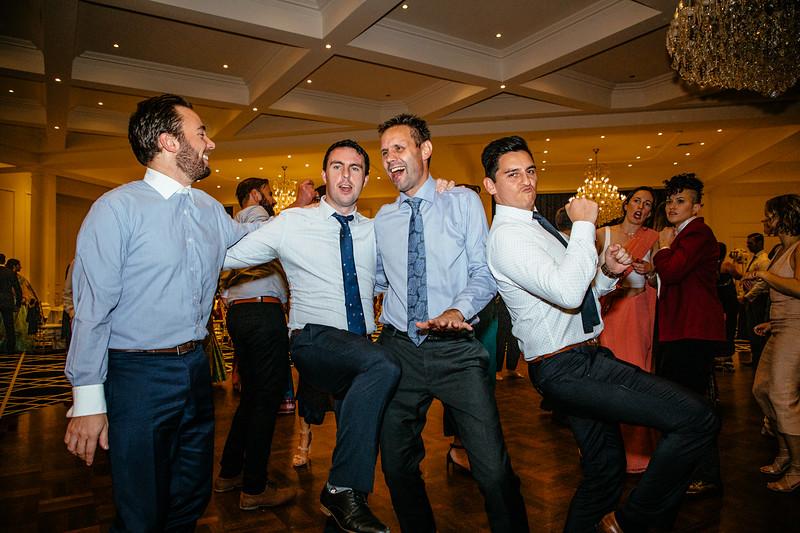 7. DANCING + SOCIAL_32.jpg