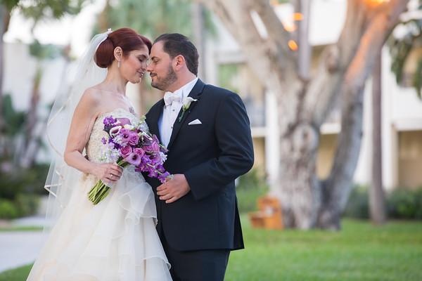 11/12/16 Daniel and Amy Wedding