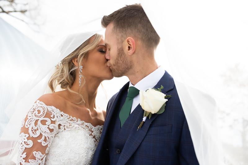 Blake Wedding-340.jpg