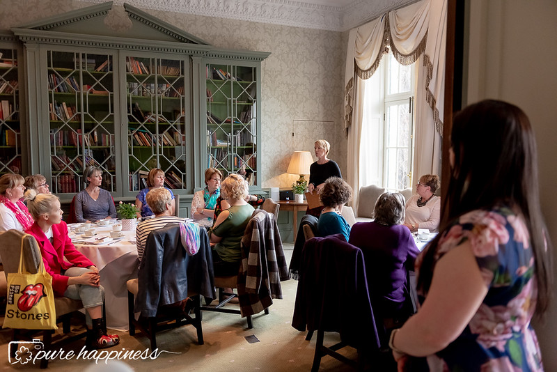 York Fashion Week 2019 - Mother's Day Afternoon Tea (1 of 96).jpg