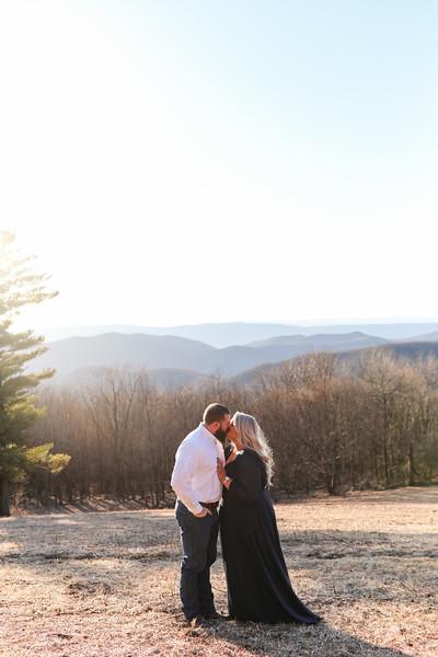 20200222-Lauren & Clay Engaged-181.jpg