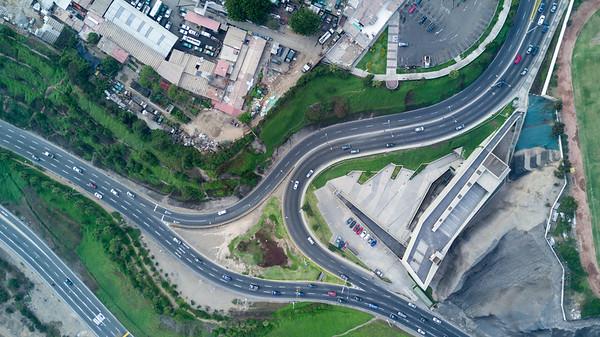 Av-Ejercito-Lima-2017