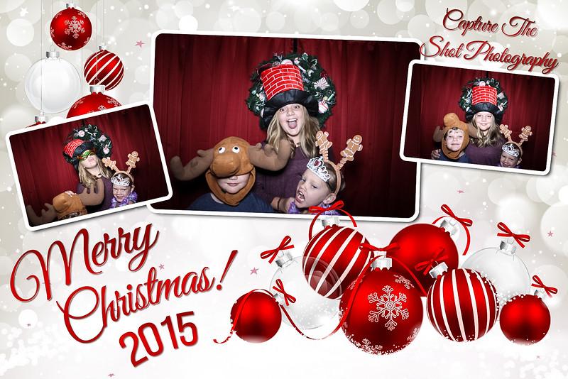 GSLS Christmas Boutique 2015-33.jpg