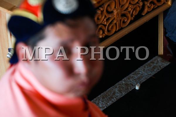 Тулгар төрийн 2226, Их монгол улсын 811,  Ардын хувьсгалын 96 жилийн ой, Үндэсний их баяр наадам