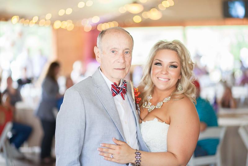 2014 09 14 Waddle Wedding-603.jpg